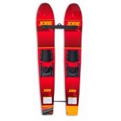 Acessórios para Esqui Aquático