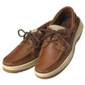 Sapatos XM Yachting