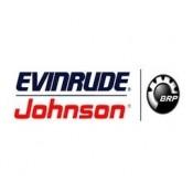 Peças Johnson Evinrude