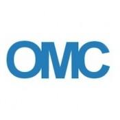 Peças OMC