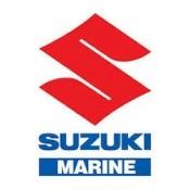 Peças Suzuki Marine