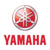 Peças Yamaha Marine