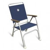 Cadeiras & Mesas